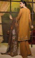 mohagni-zafira-embroidered-chiffon-range-2018-14