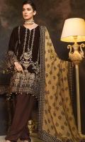 mohagni-zafira-embroidered-chiffon-range-2018-7