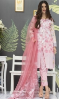 monsoon-festivana-embroidered-lawn-collection-2017-1