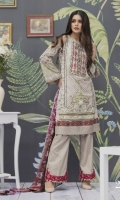 monsoon-festivana-embroidered-lawn-collection-2017-3