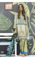monsoon-festivana-embroidered-lawn-collection-2017-4