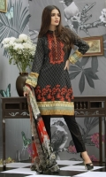 monsoon-festivana-embroidered-lawn-collection-2017-9
