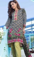 monsoon-lawn-vol-1-2018-16