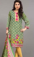 monsoon-lawn-vol-1-2018-17