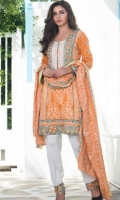 monsoon-lawn-vol-1-2018-18