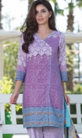 monsoon-lawn-vol-1-2018-23