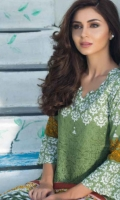 monsoon-lawn-vol-1-2018-27