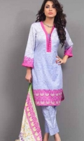 monsoon-lawn-vol-1-2018-28