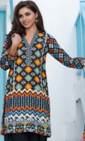 monsoon-lawn-vol-1-2018-29