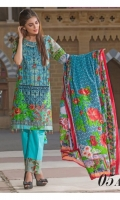 monsoon-cambric-collection-2017-10