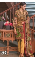 monsoon-cambric-collection-2017-11