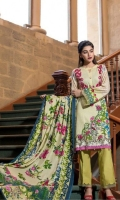 monsoon-cambric-collection-2017-12