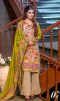 monsoon-cambric-collection-2017-13