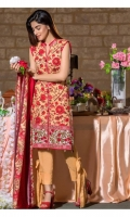 monsoon-cambric-collection-2017-14