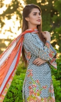 monsoon-cambric-collection-2017-15