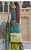 monsoon-cambric-collection-2017-18