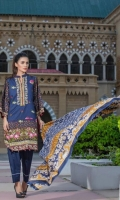 monsoon-cambric-collection-2017-19