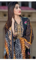 monsoon-cambric-collection-2017-20