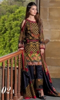 monsoon-cambric-collection-2017-4