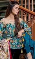 monsoon-cambric-collection-2017-6