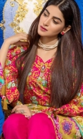 monsoon-cambric-collection-2017-7