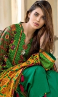monsoon-cambric-collection-2017-8