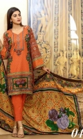 monsoon-cambric-collection-2017-9