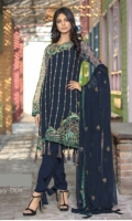 motifz-embroidered-chiffon-collection-2018-1