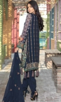 motifz-embroidered-chiffon-collection-2018-2
