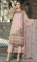 motifz-embroidered-chiffon-collection-2018-3