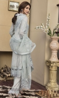 motifz-luxury-collection-2019-10