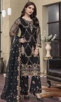 motifz-luxury-collection-2019-17