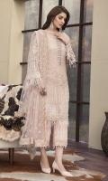 motifz-luxury-collection-2019-3