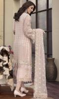 motifz-luxury-collection-2019-4
