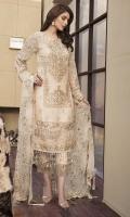 motifz-luxury-collection-2019-5