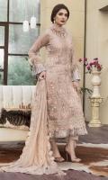motifz-luxury-collection-2019-7