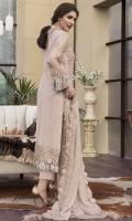 motifz-luxury-collection-2019-8