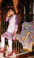 nadia-hussain-embroidered-lawn-collection-2017-2