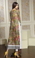 nation-swiss-lawn-volume-ii-for-2015-21