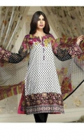 nation-swiss-lawn-volume-ii-for-2015-22