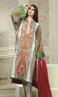nation-swiss-lawn-volume-ii-for-2015-23
