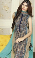 nation-swiss-lawn-volume-ii-for-2015-25