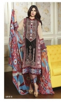 nation-swiss-lawn-volume-ii-for-2015-27