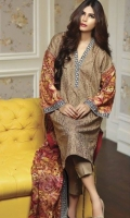 nation-swiss-lawn-volume-ii-for-2015-28