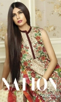 nation-swiss-lawn-volume-ii-for-2015-29