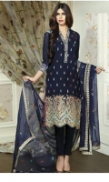 nation-swiss-lawn-volume-ii-for-2015-3