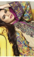 nation-swiss-lawn-volume-ii-for-2015-6
