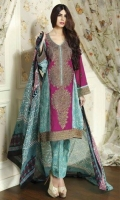 nation-swiss-lawn-volume-ii-for-2015-7
