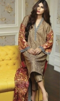 nation-swiss-lawn-volume-ii-for-2015-9