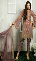 nawab-luxury-chiffon-collection-2018-10
